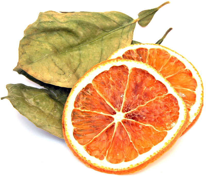 dried-orangefruit