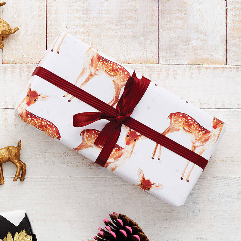 christmas-eco-wrapping-paper