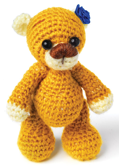 wool-toy