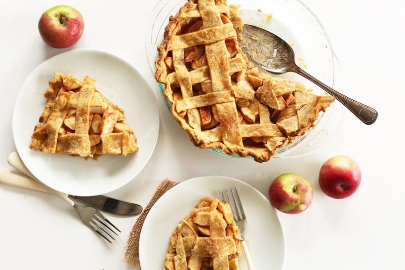 Apple-Pie-Vegan-and-SO-delicious