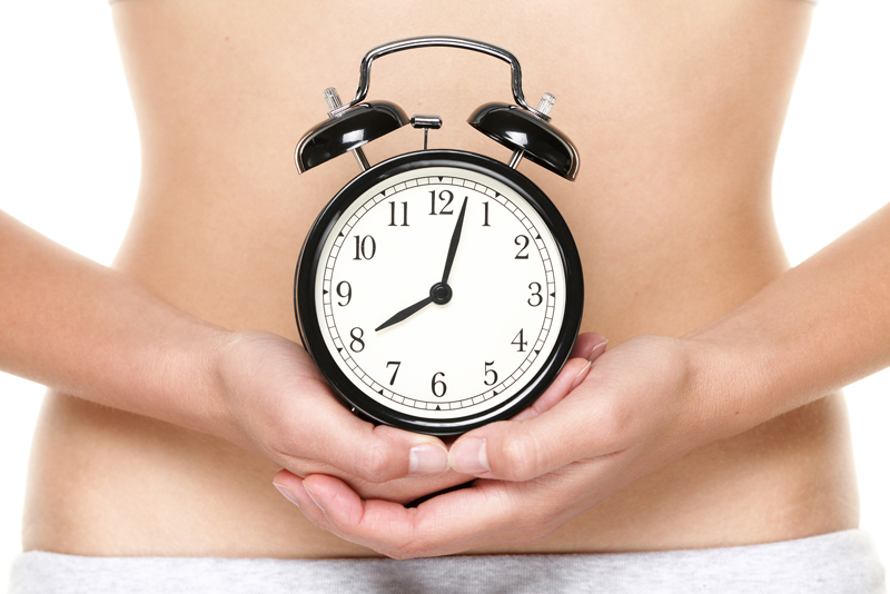 Biological-clock-egimosini-vitamines-naturanrg