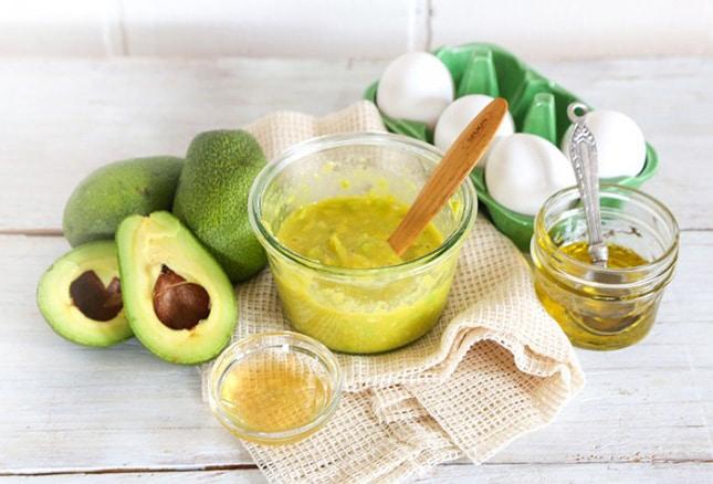 hair-mask-avocado