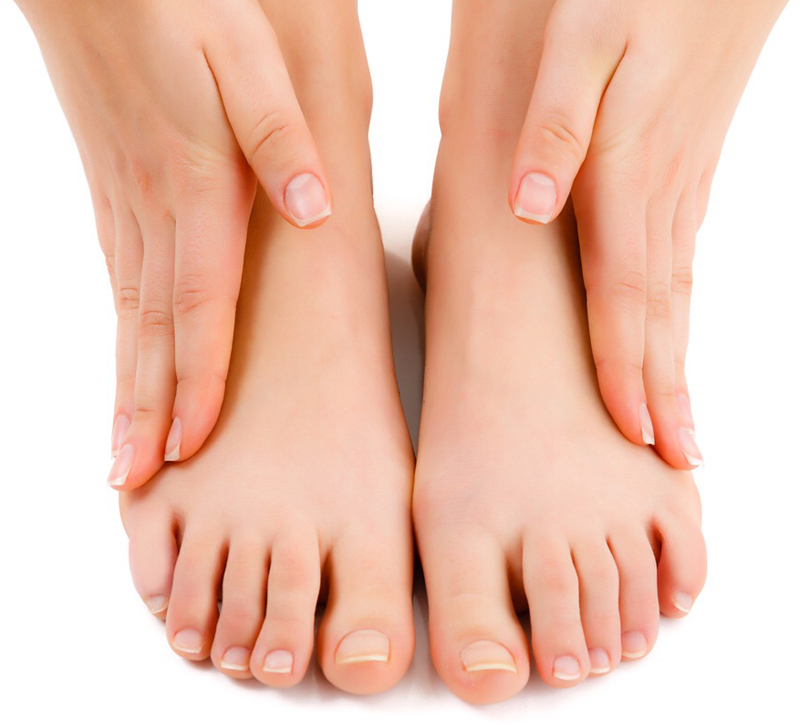 swollen-feet-vitamines-naturang