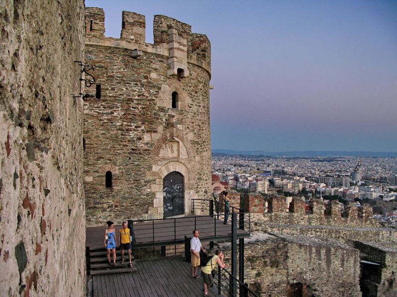 THESSALONIKI_CITY-PHOTOS_062