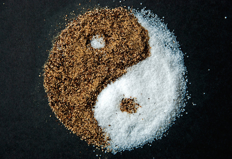 salt_and_pepper_yin_yang