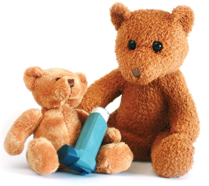 teddy-bear-toys Κλείστε την πόρτα στις χειμωνιάτικες λοιμώξεις