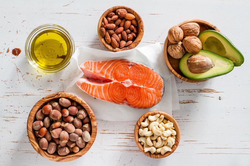 omega-3-foods-Ω3... μας ομορφαίνουν!-naturanrg