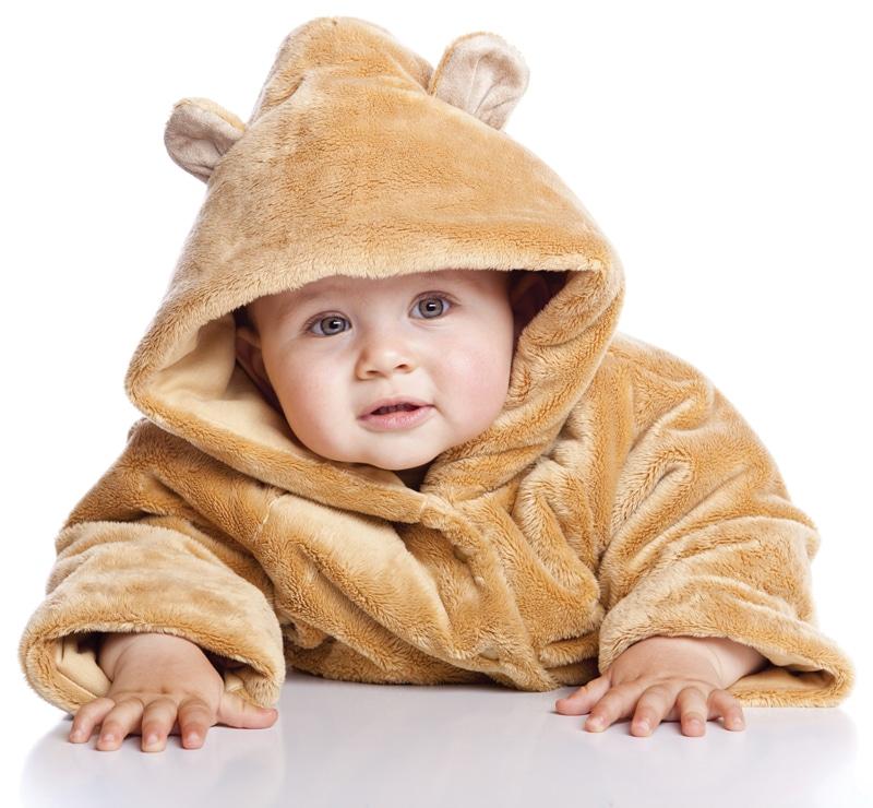 baby-teddy-bear Κλείστε την πόρτα στις χειμωνιάτικες λοιμώξεις