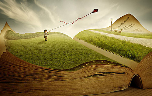 Xαρταετοί ... Πολύχρωμοι, ποιητικοί, αέρινοι, χαρταετοί της παιδικής αθωότητας