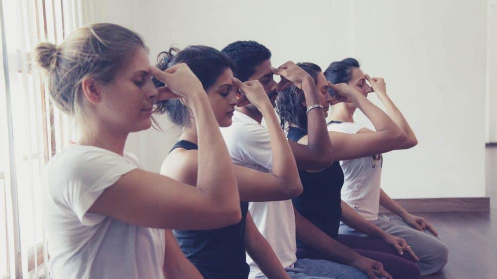 pranayama naturanrg.gr-Αναπνοή & yoga