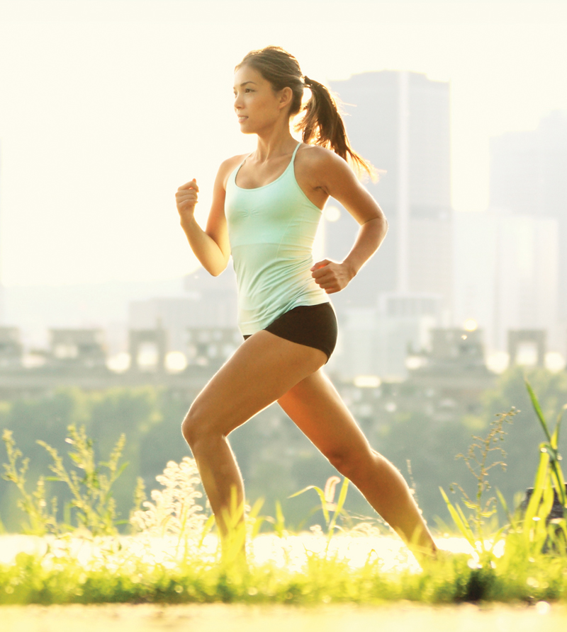 woman-fitness-jogging