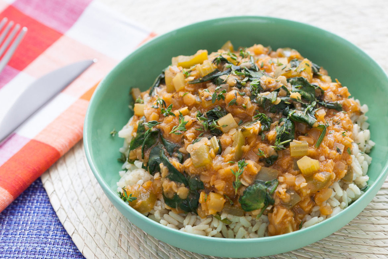 Red_Lentils_and_Rice