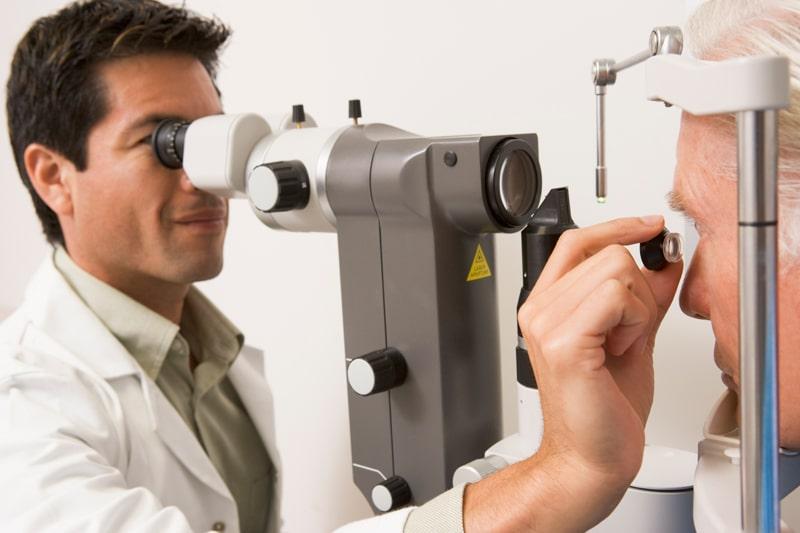glaucoma01-naturanrg-γλαύκωμα-Μήπως «σβήνει» ο κόσμος μέσα από τα μάτια σας;