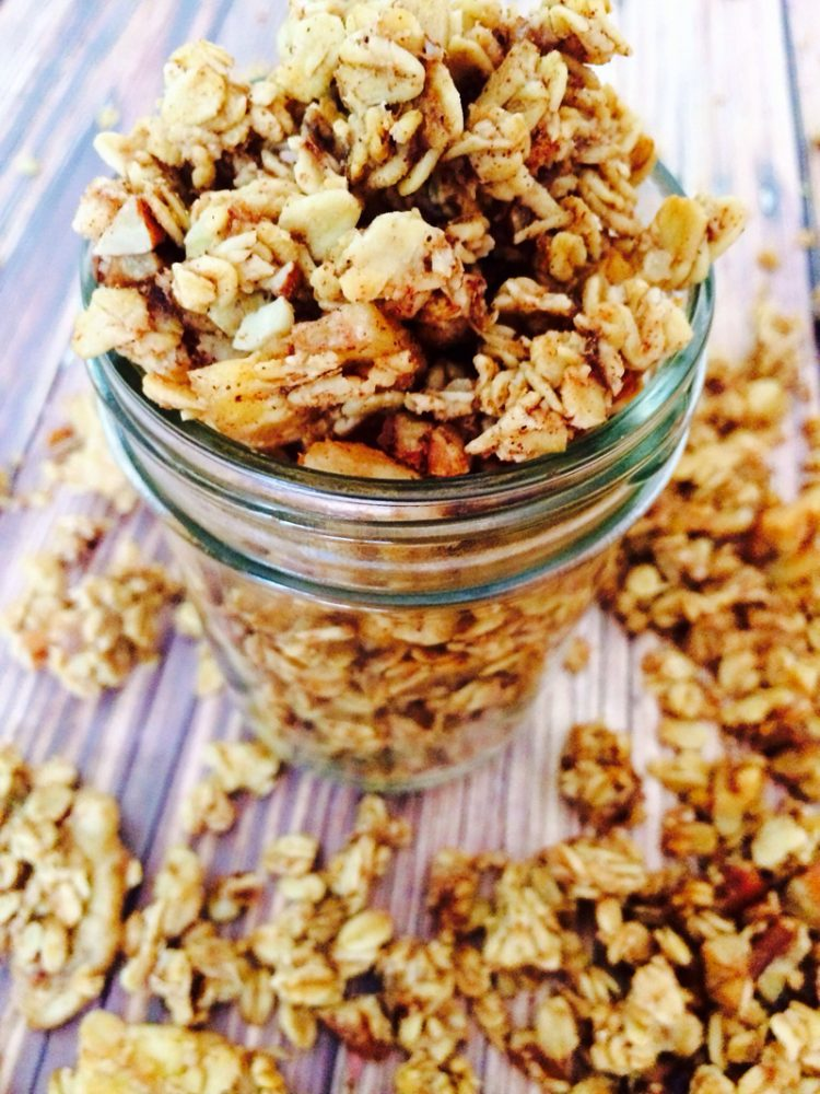 cereals-with-nuts