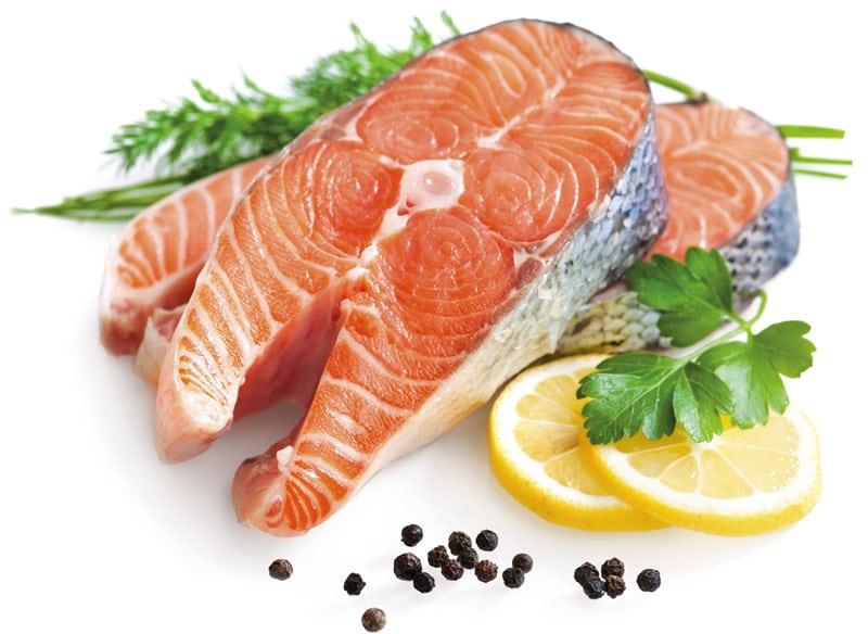 salmon-fish-omega3