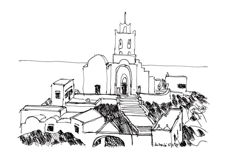 sifnos-sketch-02