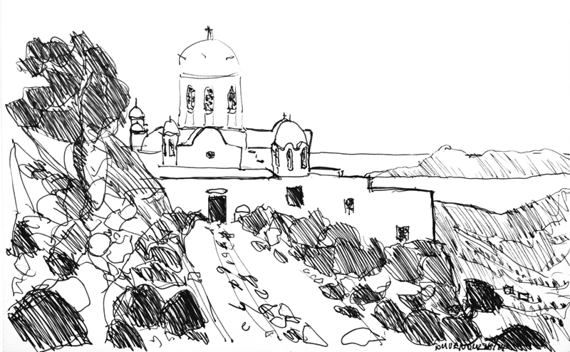 sifnos-sketch-01