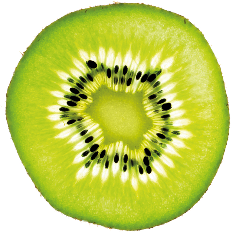 kiwi-slice-Καλοκαιρινές μάσκες ομορφιάς-nauranrg