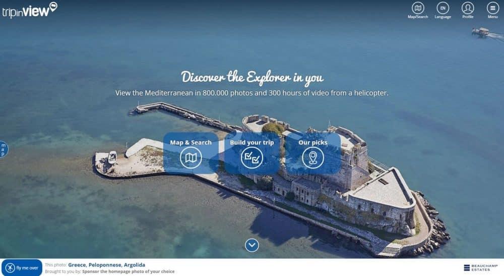 trip-2_th87 - Ανακαλύψτε τη συναρπαστική Μεσόγειο σε 300 ώρες βιντεο και 800.000 φωτο