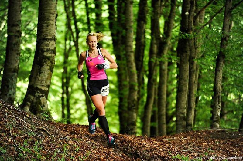 sylaiou-2-natura-nrg-Trail running