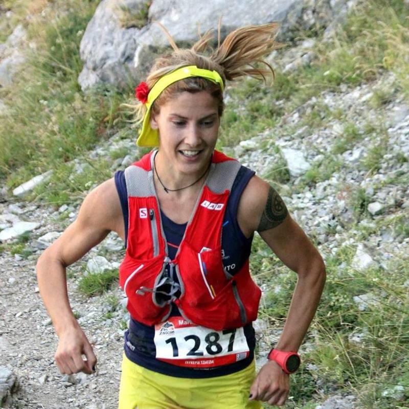 tziatzia-2-natura-nrg-Trail running