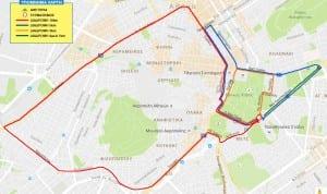 map_30os_gyros_athinas_naturanrg
