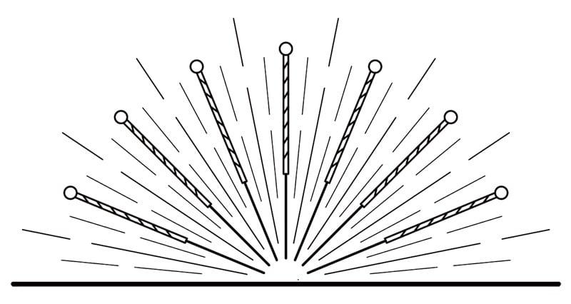 natura-nrg-velonismos-1 Βελονισμός