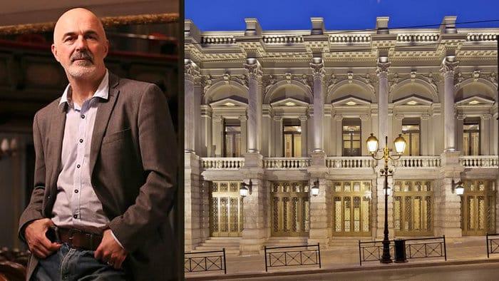 Όλα τα εισιτήρια του Εθνικού Θεάτρου 10 ευρώ-naturanrg