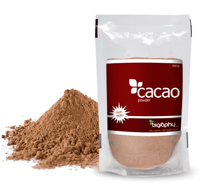 cacao_powder_biosophy