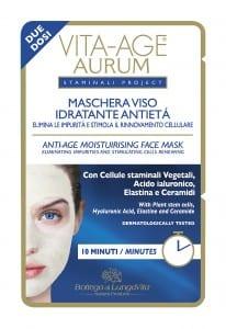 maschera-aurum