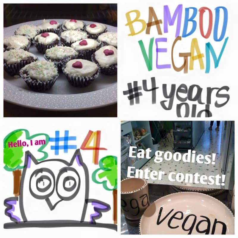 NaturaNrg#77-healthy-food-Bampoo-Vegan1