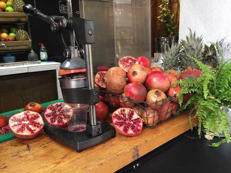 NaturaNrg#77-healthy-food-xumopoieio-f-1