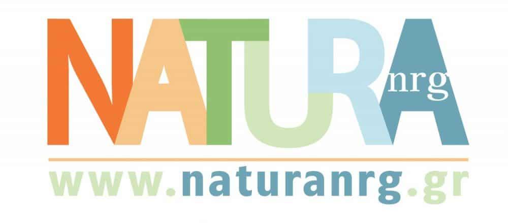 NATURAnrg-logo
