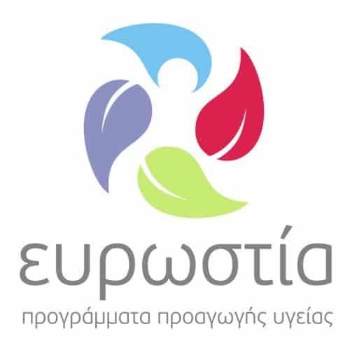 evrostia logo