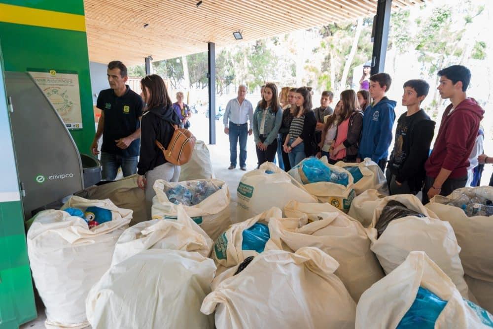 photo7_ΠΑΓΚΟΣΜΙΟ ΡΕΚΟΡ ΑΝΑΚΥΚΛΩΣΗΣ-H Ελλάδα έσπασε το παγκόσμιο ρεκόρ ανακύκλωσης συσκευασιών!