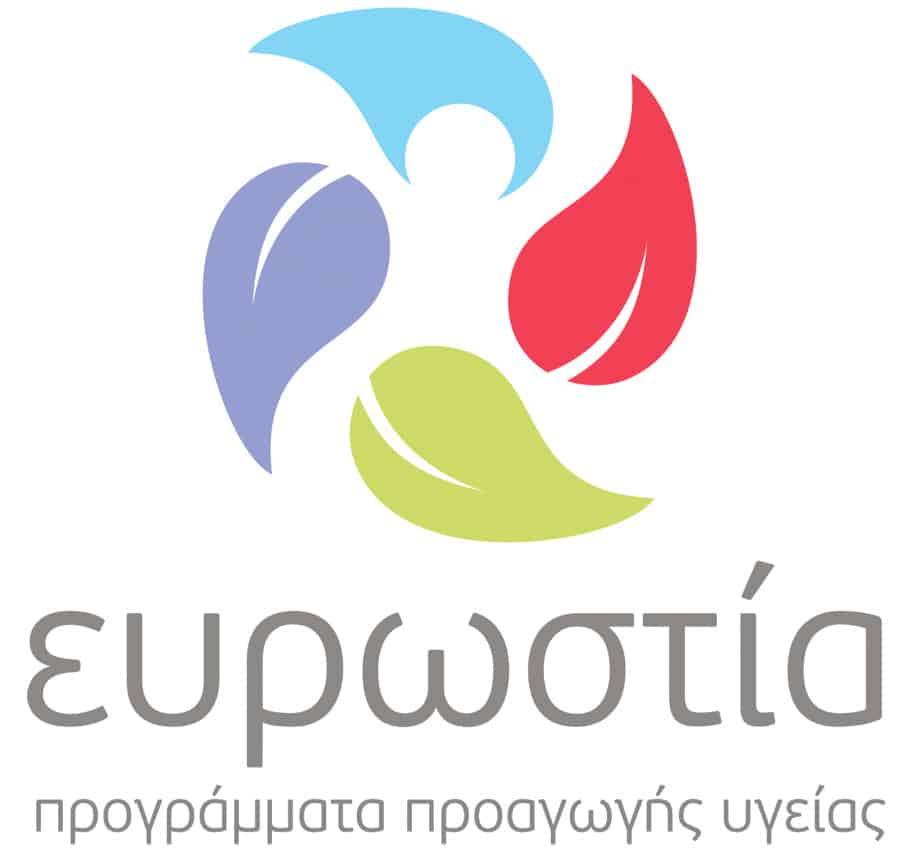 NaturaNrg83-metavolismos-evrostia