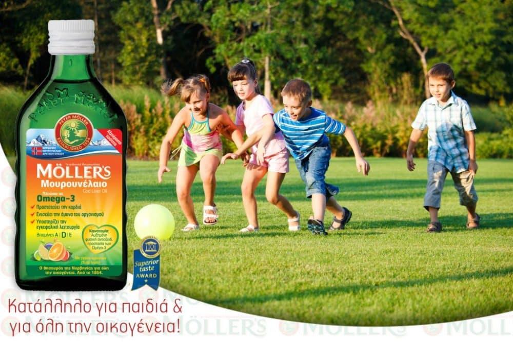 molers-paidia-1-1024x683