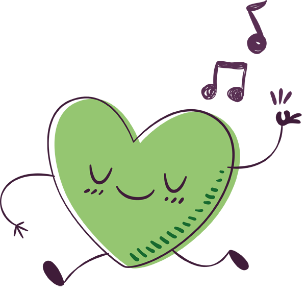 Kardia-happy-NaturaNrg-#86 Τι ξέρεις για την καρδιά σου;