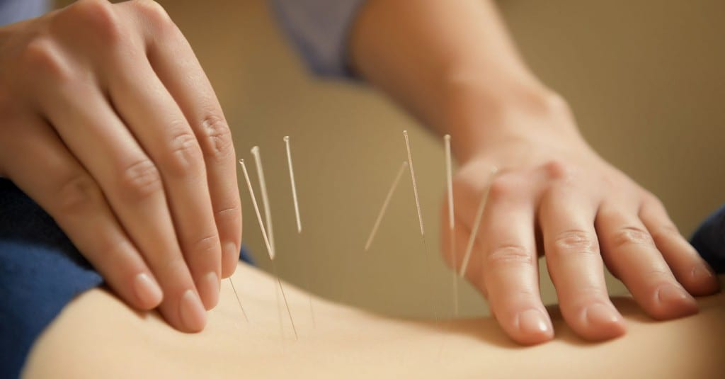 acupuncture-clinic-1