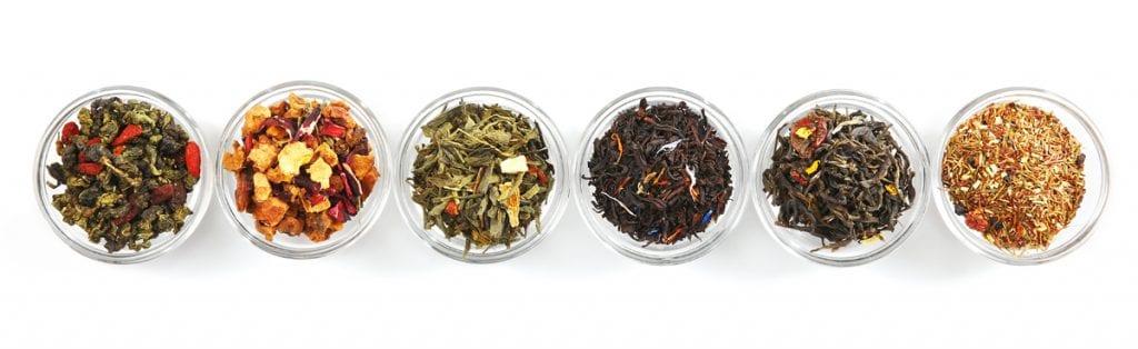 Τea Time -η απλότητα και η ομορφιά του να προσφέρεις και να απολαμβάνεις ένα φλιτζάνι τσάι