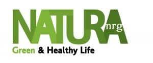 Natura-logo-