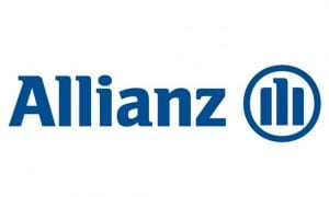 allianz-logo-Naturanrg