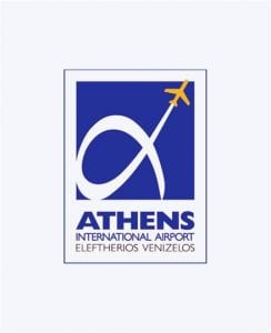 athens-international-airport-Naturanrg